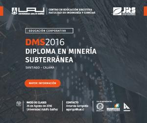 Dimplomado-Mineria-Subterranea