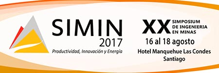 simin-2017