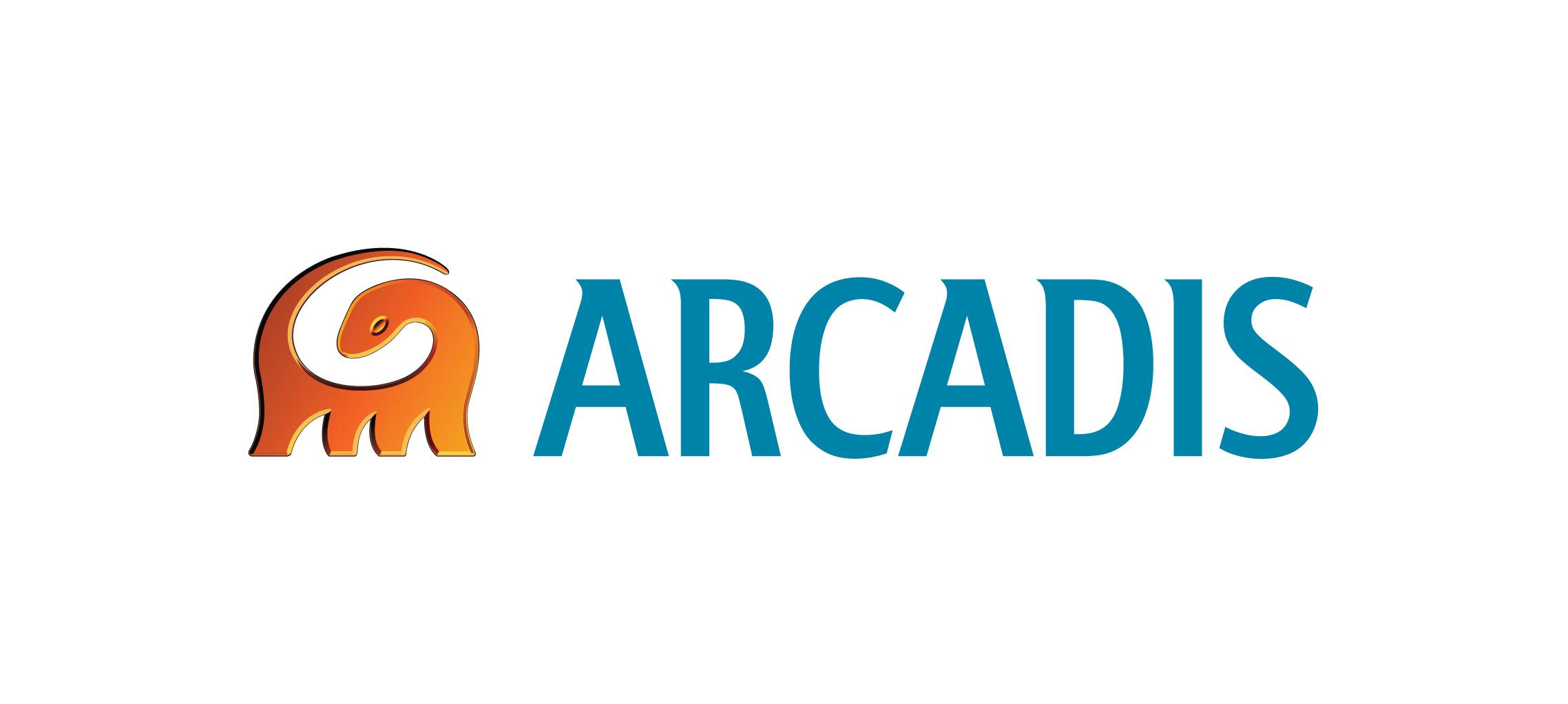 Arcadis Chile S.A.