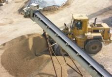 minería-general-540x350