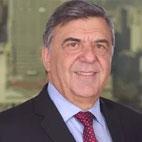 Carlos Busso V.
