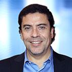 Felipe Azócar H.