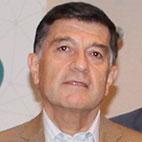 Orlando Godoy O.
