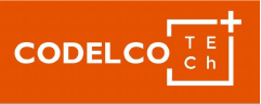 Codelco Tech