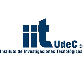 I.I.T Univ. de Concepción