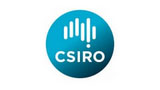 Csiro Chile