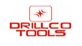 Drillco Tools S.A.