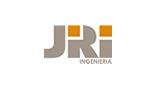 JRI Ingeniería S.A.