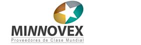 Minnovex AG
