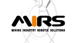 MI Robotic Solutions S.A.