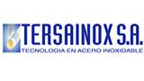 Tersainox S.A.