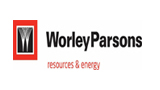 WorleyParsons S.A.