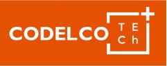 Codelco Tech